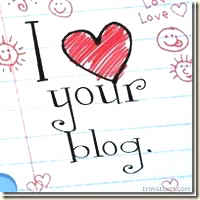 Heartblogicon