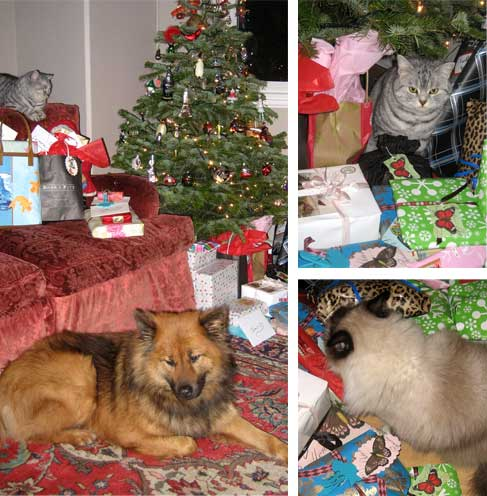 Post_XmasTreeAnimals