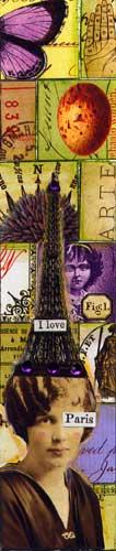 Post_Helga_bookmark