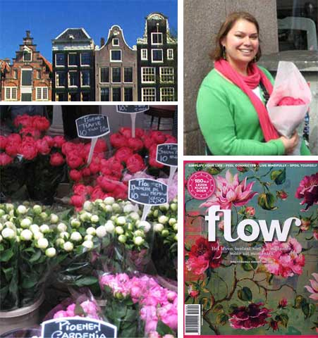 Post_amsterdam1
