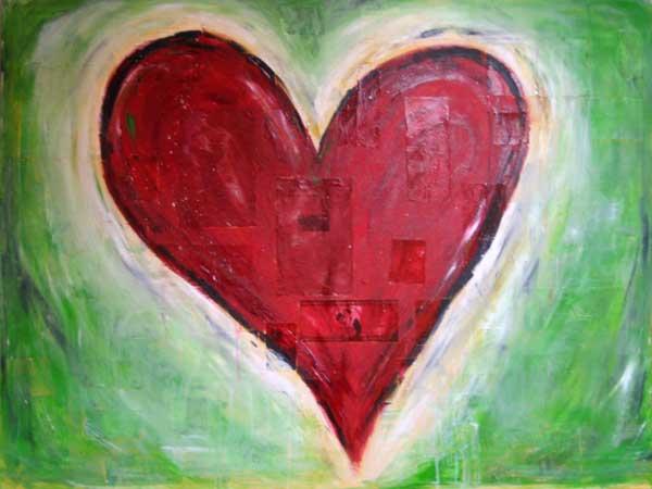 Helga_Heart