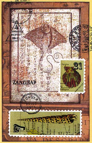 Post_GailKohl_stamps