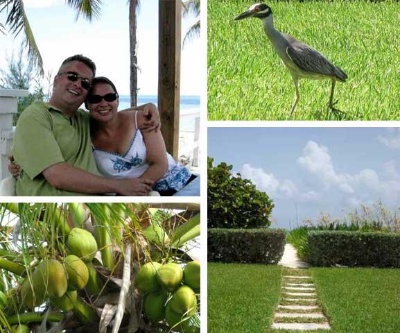 Post_Bahamas1