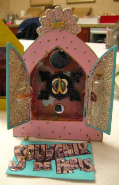 Dreambox_dena