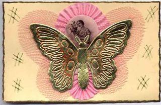 Ac_20100106_oldpostcardinspiration