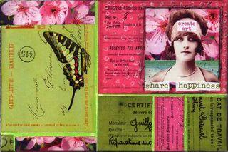 Facebook_postcardswap_quote