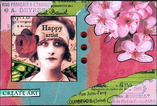 Artchix postcard_6_LisaMallette