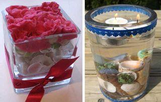 Lindakunsman_g923_candles