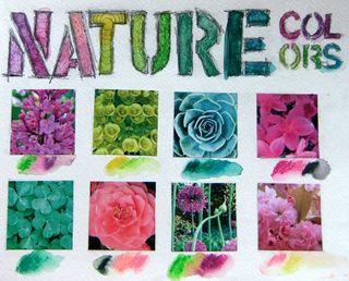 Ac_nature_stencil5