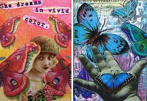 ArtSwap_ButterflyATCs