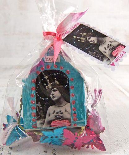 Houses_Giftwrap