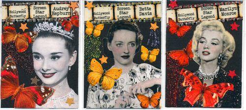 ButterflyATCS_PamelaMcKenzie_winner