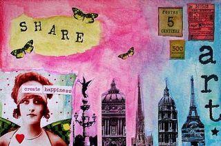 Postcardswap_PegEnglishman