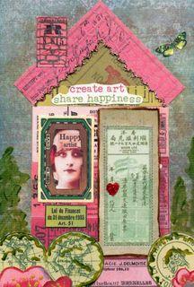 Postcard_marnie_blum