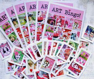 B9700_bingo_1