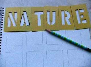 Ac_nature_stencil