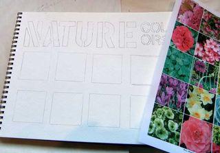 Ac_nature_stencil2