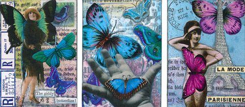 ButterflyATCS_MarionBockelmann_honmention