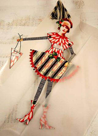 Dollcard3