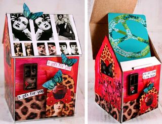 Giftbox_Jackie