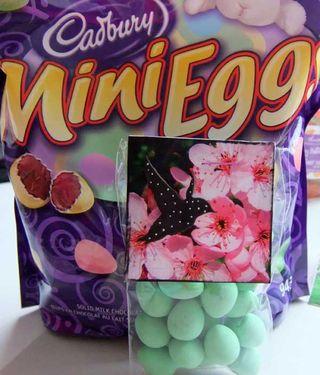 EasterTreatBags3