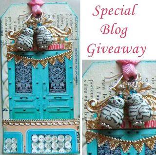 BlogGiveaway_KellyBurton