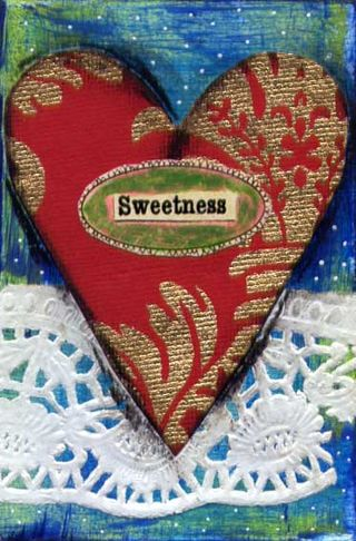 SweetheartsATCSwap