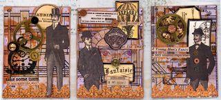 201102_steampunk_GerriHerbst_winner