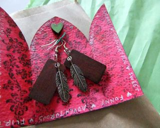 Earrings5