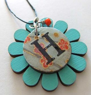 Class_MonogramNecklace_10