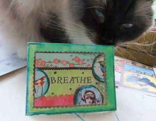 BreatheSticker4