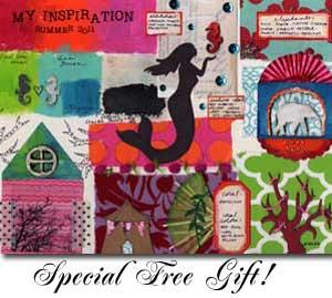 InspirationSummer2011_12a