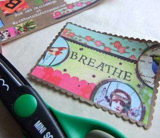 BreatheSticker1