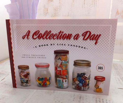 CollectionADay