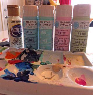 Standup_paints