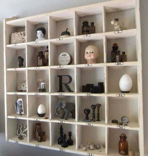 2_CollectionDisplayShelves