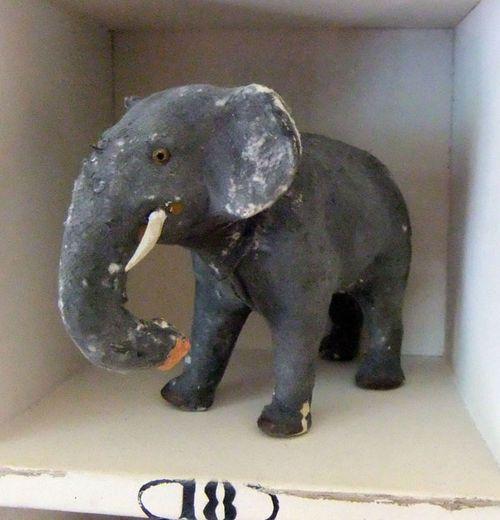 4_elephant