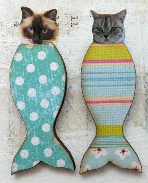 KittyMermaids2