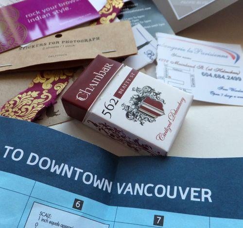 5_Matchbox_Vancouver