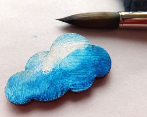 Clouds_5_watercolorcrayonblend