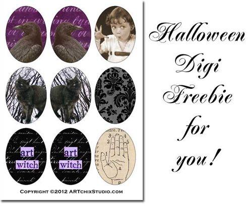 Zz03_HalloweenDigiFreebie