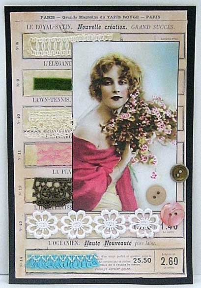 LisaMallette_sample-card-swap-5