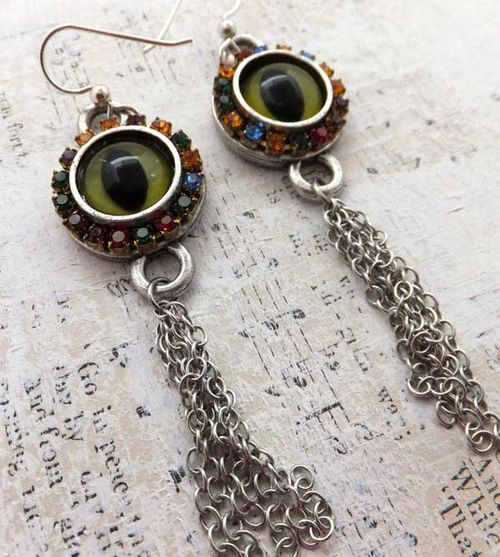 LindaLarsen_Earrings