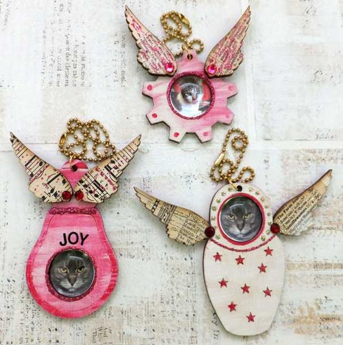 Ornaments_JackieMcColl