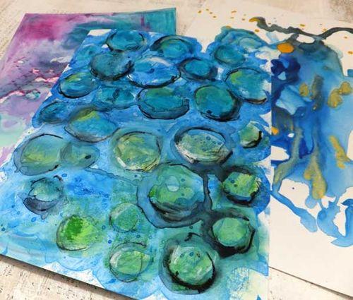 WatercolorPlaytime