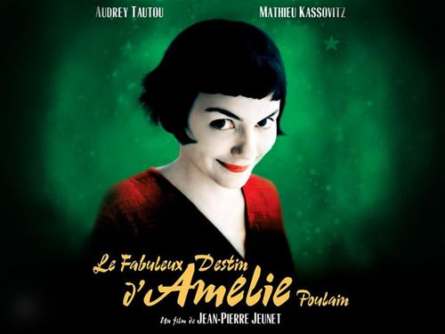 Amelie-foreign-movies-438134_1024_768