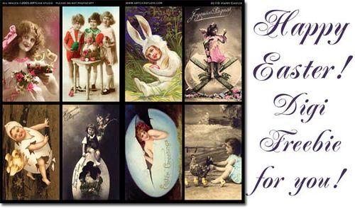 Zz03_4_20130327_Easter