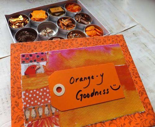 Helga_OrangeyGoodness