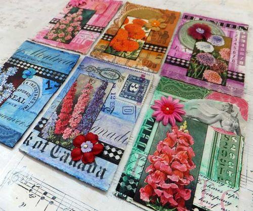 FlowerATCs_Jackie